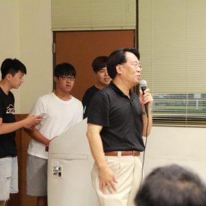 94新生報到+座談會_2012